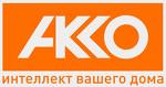 ООО Акко