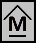 Агентство недвижимости в СПб