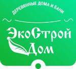 ЭкостройДом Кострома