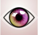 ООО Салон зрения Ирис