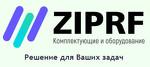 Иннернет магазин ZIPRF