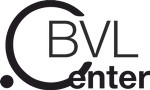 BVL.center