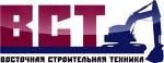 ВСТ-Партс