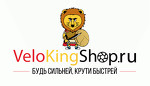 VeloKingShop.ru