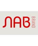 ЛАВ бренд