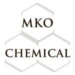 Заливочный компаунд от MKO-Chemical