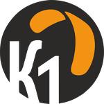 Кайт центр IKO K1 - Межводное