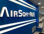 AIRSOFT-RUS, магазин оборудования для страйкбола, Санкт-Петербург