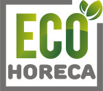 Eco HoReCa