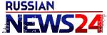 Russian news 24