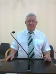 ИП Ипатов Роман Сергеевич