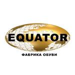 Фабрика обуви Экватор