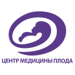 Центр медицины плода на Комендантском проспекте