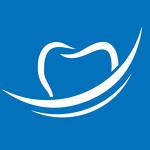 Стоматологический центр «Славная Улыбка»