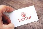 ТадТех (TadTeh)