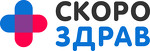 Наркологическая Клиника СкороЗдрав в Саранске