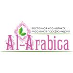 Al-arabica