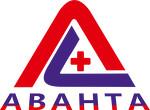 МЦ Аванта Клиник. МРТ в Севастополе