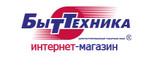 БытТехника Красноярск