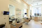 Центр красоты и косметологии Солнечный блюз на улице Композиторов