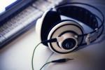 Расшифровка аудиозаписей