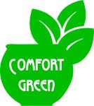 Comfort Green
