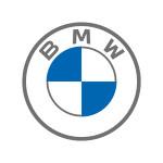 Автосалон «BMW Рус Моторс»