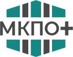 """ООО """"Механизация кузнечно-прессового оборудования"""""""