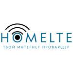 HomeLTE