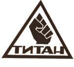"""Строительная компания """"Титан"""""""