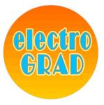 ElektroGrad