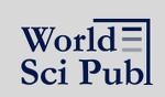 World Sci Publ