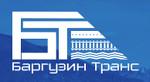 Перевозки железнодорожным транспортом по России.