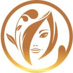Косметологическая клиника «Эстет»