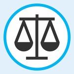Первое Правовое Бюро