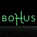 Осетровое хозяйство «Богус» (BOHUS)