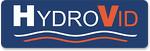 hydrovid (гидровид)