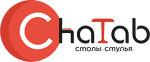 Интернет-магазин мебели Chatab