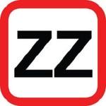 Zzap.ru автозапчасти Уфа