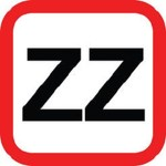 Zzap.ru автозапчасти Омск