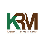 "KRM. Kitchens Rooms Materials. ООО ""ФинЭко"""