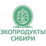 """ООО """"Экопродукты Сибири"""""""