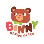 Сеть детских садов Binny