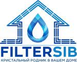 Filtersib