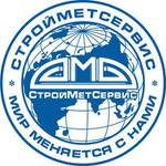 СтройМетСервис изготовление и монтаж металлоизделий