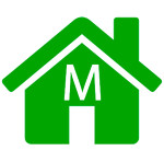 MicroФерма - продажа микрозелени в Костроме