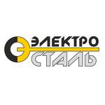 Вологодский завод «Электросталь»